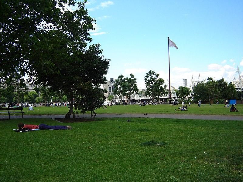 File:Jubilee Gardens.JPG