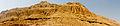 Judean desert (5100958997).jpg
