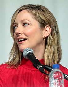 Judy Greer by Gage Skidmore.jpg