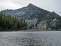 Jughandle Mountain from Louie Lake Payette National Forest.jpg