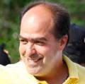 Julio Andrés Borges.png