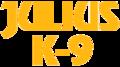 Julius-K9 logo.png