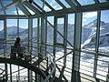 Jungfraujoch building.jpg