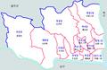 Junggu-ulsan-map.png