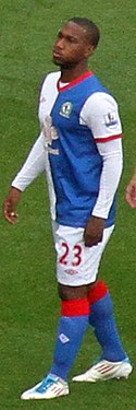 Junior Hoilett.jpg