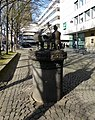 Jupp Schmitz Denkmal, Köln (1).jpg