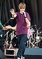 Justin Bieber 2010 3.jpg