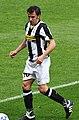 Juventus v Chievo, 5 April 2009 - Alessandro Del Piero (2).jpg