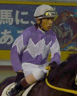 Jyoji-Misawa20100830.jpg