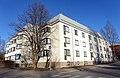 Jyväskylä - Vellamonkatu 8.jpg