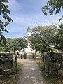 Käringöns kyrka RAA 21300000002862 Orust IMG 5760.jpg