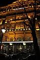Kärntner Ring 16, Hotel Imperial.JPG