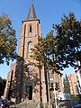 Köln-Wiki12.JPG