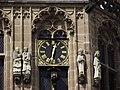 Köln - Historisches Rathaus.jpg