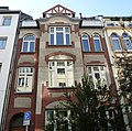 Köln Augustastr. 24.jpg