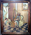 König David spielt Harfe c1770 MfK Wgt img01.jpg