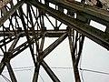 K-híd, Óbuda9.jpg