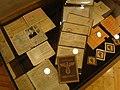 KALISZ majowe obrazki 108 -noc w kaliskim muzeum - panoramio.jpg
