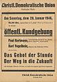 KAS-Herbede Ruhr-Bild-14167-1.jpg