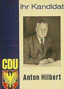 KAS-Hilbert, Anton-Bild-1953-1.jpg