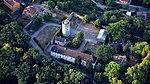 KLG 4567 Burg Osterfeld.jpg