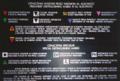 KL Auschwitz distinguishing marks.png