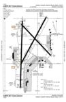 KMSN Airport Diagram.png