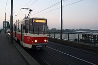 KT-4 GSP Beograd 409.jpg