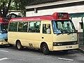 KU5086 Kwun Tong to Tsuen Wan 15-10-2019.jpg