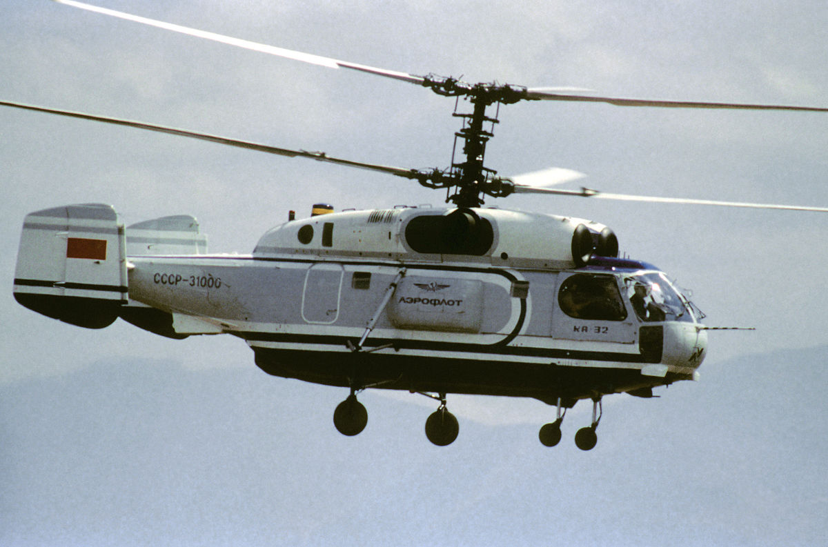tandem rotor helicopter with Contra Rotating on Cornu helicopter besides Similar Helicopter 2 together with Mh 47 Chinook additionally Z19 additionally Los Mejores Helicopteros De Ataque Son Rusos.