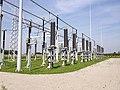 Kabelübergabestation Löchte IMG 1541.jpg
