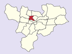 Kabul City District 4.png