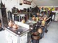Kachels en stoven afdeling foto 2.JPG