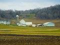 Kahl Family Farm - panoramio.jpg