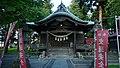 Kaido-jinja, Itayanagi 20190908b.jpg