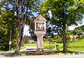 KainbachbeiGraz-Bildstock1.jpg