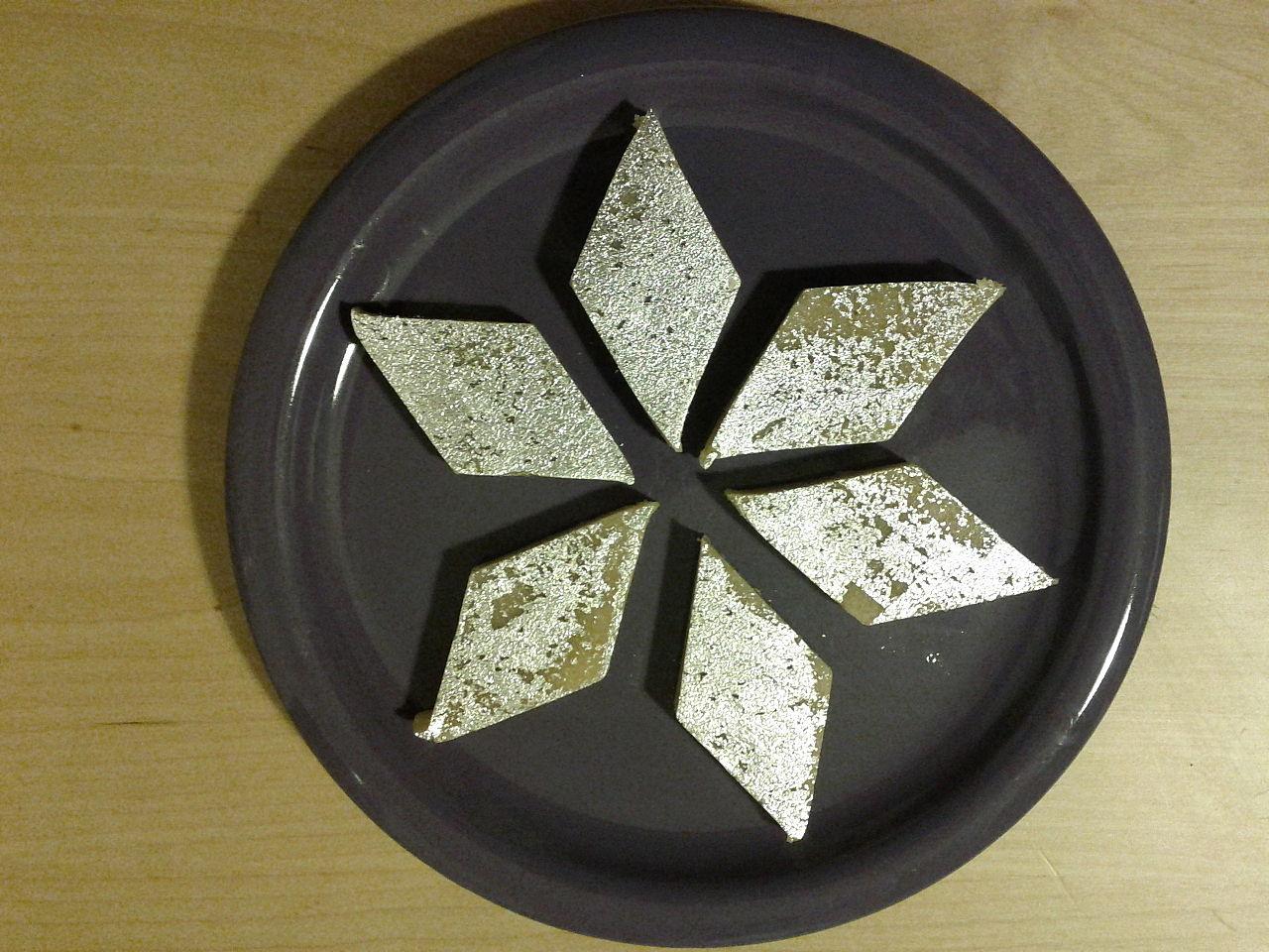 File:Kaju Katli Dessert