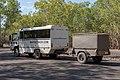Kakadu (AU), Kakadu National Park, Yellow Water, Parking Lots -- 2019 -- 4091.jpg
