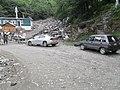 Kalam - panoramio (9).jpg
