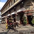 Kalesa Manila.jpg