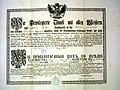 Kalfensko pismo, Pančevo.jpg