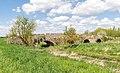 Kalletal - 2015-05-02 - LIP-013 Aberg-Herrengraben (57).jpg