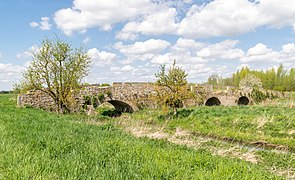 Kalletal - 2015-05-02 - LIP-013 Aberg-Herrengraben (57).jpg