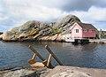 Kallo-knippla, Sweden - panoramio.jpg
