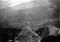 Kamaishi steel plant being shelled1 1945.jpg