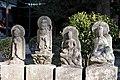 Kamakura 2011-04 (5711714367).jpg