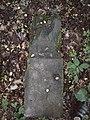 Kamień graniczny pola górniczego długoszyn.jpg