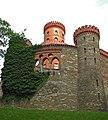 Kamieniec-Schloss-05.jpg