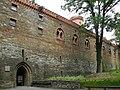 Kamieniec-Schloss-06.jpg