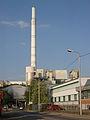 Kamin Kraftwerk Munster2.JPG